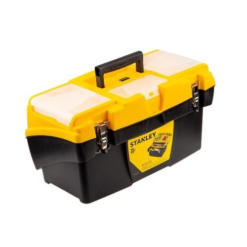 Ящик для інструменту STANLEY 1-92-911