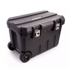 Ящик для інструменту STANLEY 1-92-978