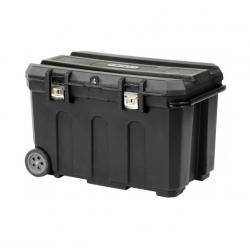 Ящик з колесами STANLEY 1-93-278