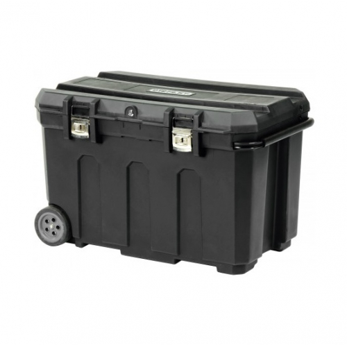 Ящик с колесами STANLEY 1-93-278