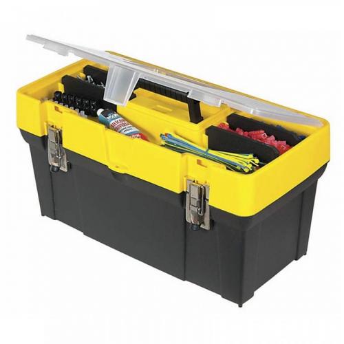 Ящик инструментальный STANLEY 1-93-285