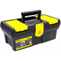Ящик для інструментів STANLEY 1-93-333 в комплекті з лотком
