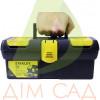 Ящик инструментальний STANLEY 1-93-333 в комплекте с лотком