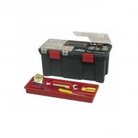 Ящик для інструментів STANLEY 1-93-336