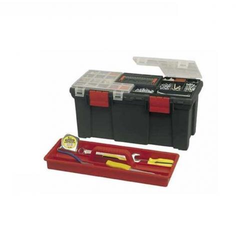 Ящик для інструменту STANLEY 1-93-336