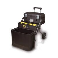 Ящик профессиональный с колесами STANLEY 1-94-210