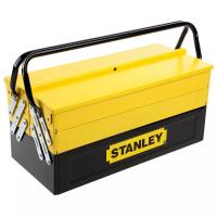 Ящик для інструменту STANLEY 1-94-738