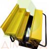 Ящик для інструментів STANLEY 1-94-738