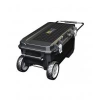 Ящик с колесами STANLEY 1-94-850