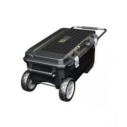 Ящик з колесами STANLEY 1-94-850