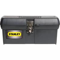 Ящик инструментальный STANLEY 1-94-857