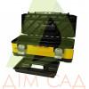 Ящик для інструменту професійний STANLEY 1-95-614