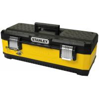 Ящик для инструмента профессиональный STANLEY 1-95-614