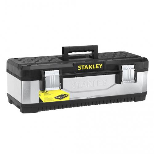Ящик для інструментів STANLEY 1-95-618