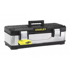 Ящик професійний STANLEY 1-95-620
