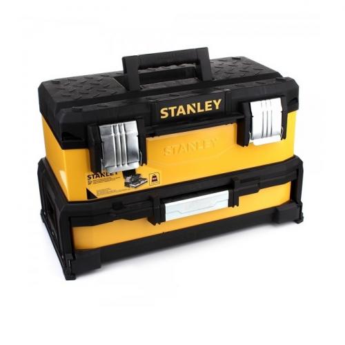 Ящик професійний STANLEY 1-95-829