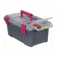 Ящик инструментальный STANLEY 1-97-490