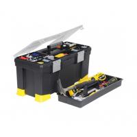 Ящик для інструментів STANLEY 1-97-512