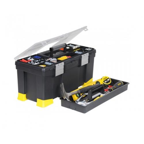 Ящик для інструменту STANLEY 1-97-512