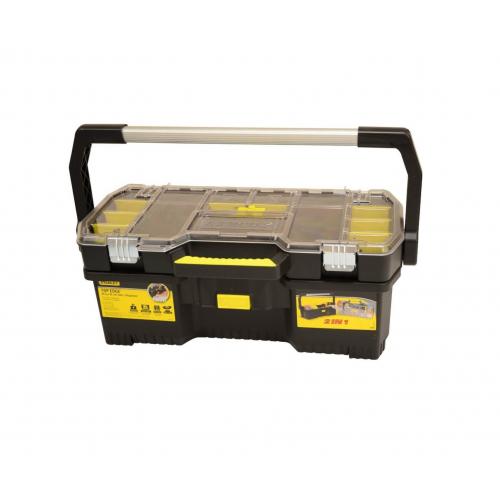 Ящик для інструментів STANLEY 1-97-514