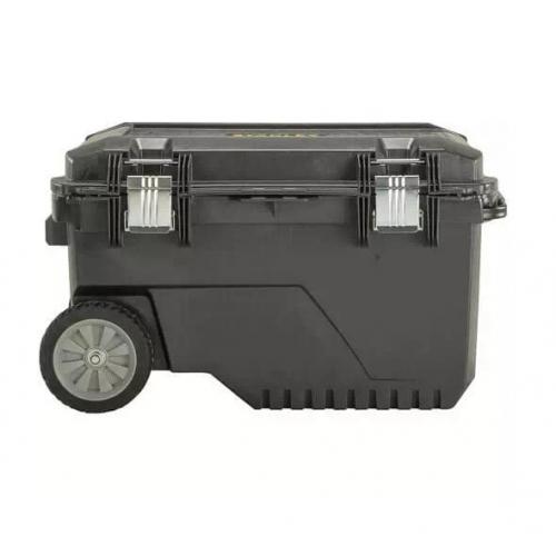 Ящик с колесами STANLEY FMST1-73601
