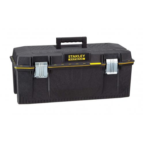 Ящик с функцией транспортировки STANLEY FMST1-75761