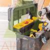 Ящик професійний STANLEY FMST1-75791