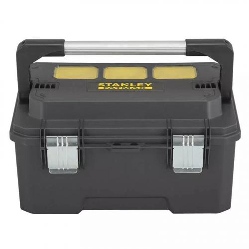 Ящик профессиональный STANLEY FMST1-75792