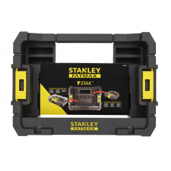 Ящик для інструментів STANLEY STA88580