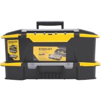Система зберігання 2в1 STANLEY STST1-71962