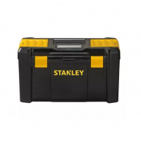 Ящик инструментальный пластиковый STANLEY STST1-75514