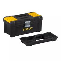 Ящик пластиковий STANLEY STST1-75515