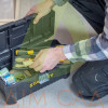 Ящик пластиковый STANLEY STST1-75515