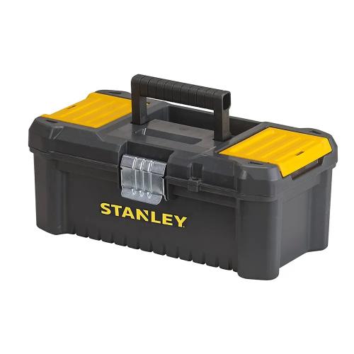 Ящик інструментальний STANLEY STST1-75518