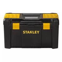 Ящик для инструмента STANLEY STST1-75520