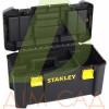 Ящик для інструменту STANLEY STST1-75520