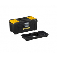 Ящик для інструментів STANLEY STST1-75521