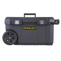 Ящик з колесами STANLEY STST1-80150