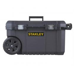 Ящик с колесами STANLEY STST1-80150