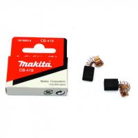 Угольные щетки MAKITA CB-419 (2 шт.)