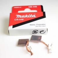 Угольные щетки MAKITA CB-448