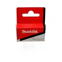 Вугільні щітки MAKITA CB-431 (2 шт.)