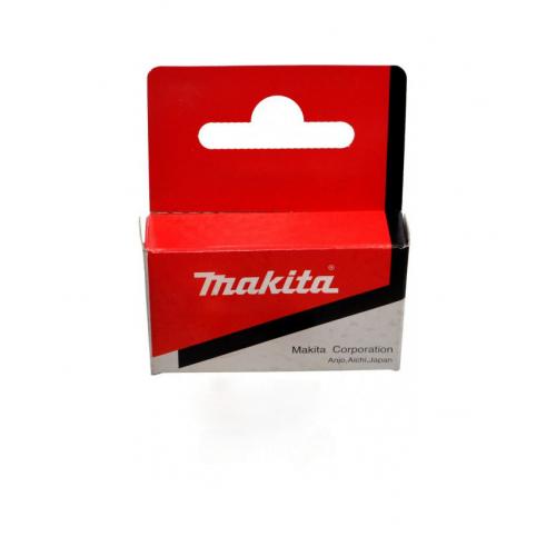 Вугільні щітки MAKITA CB-408 (2 шт.)