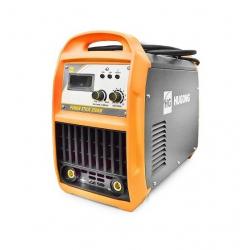 Сварочный инвертор HUGONG PowerStick 251KW (750010250)