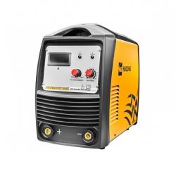 Зварювальний інвертор HUGONG PowerStick 300 (750010301)