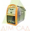 Зварювальний інвертор HUGONG Wave 200 (750051200)